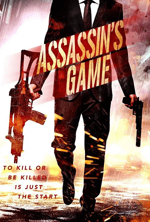Assassin's-Game-2019