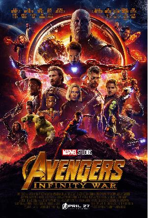 Avengers-invinity-war