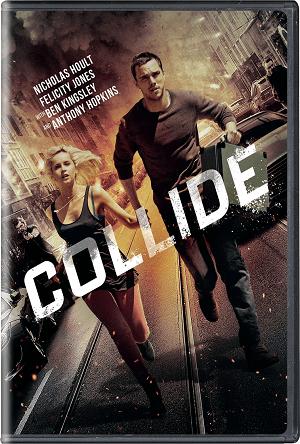 Collide-2016