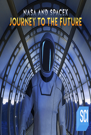 NASA-&-SpaceX-Journey-to-the-Future-2020