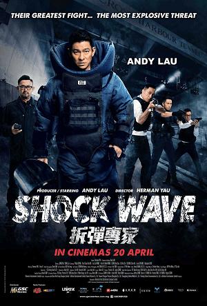 Shock-Wave-2017