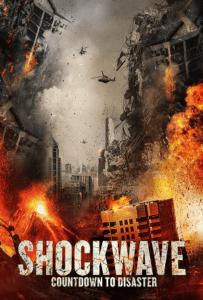 Shock-Wave-2020