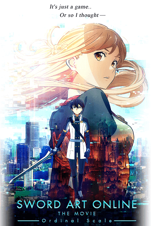 Sword-Art-Online-The-Movie-Ordinal-Scale