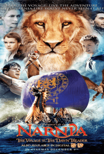 The-Chronicles-Of-Narnia-2010