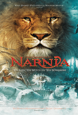 The-Chronicles-of-Narnia-2005