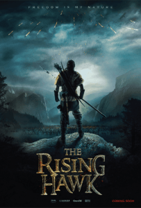 The-Rising-Hawk-2019