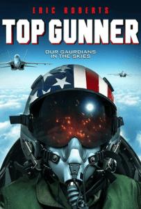 top-gunner-2020