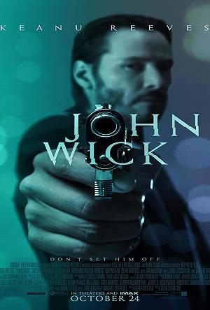 john-wick-2014
