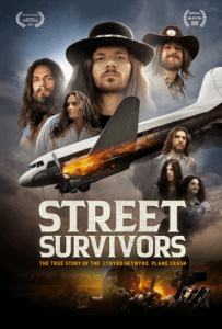 street-survivors-the-true-story-of-the-lynyrd-skynyrd-plane-crash
