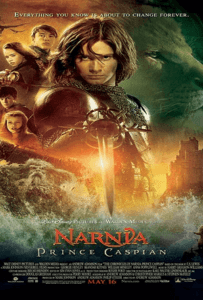 the-chronicles-of-narnia-prince-caspian-2008