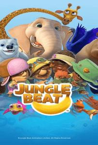 Ungle-Beat-The-Movie-2020
