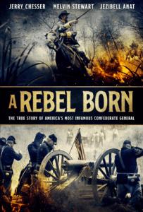 A-Rebel-Born-2020