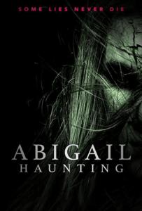 Abigail-Haunting-2020