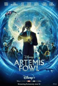 Artemis-Fowl-2020
