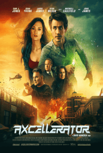 Axcellerator-2020