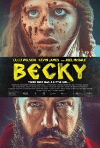 Becky-2020