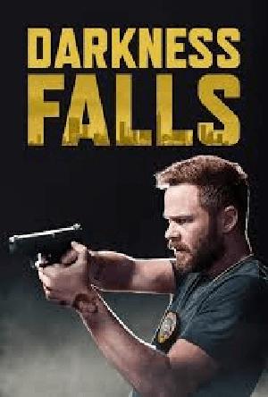 Darkness-Falls-2020