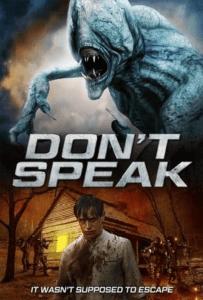 Dont-Speak-2020