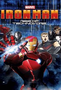 Iron-Man-Rise-of-Technovore