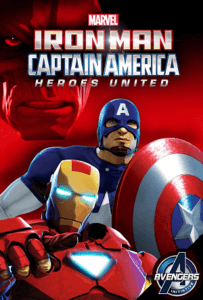 Iron-Man-and-Captain-America-Heros-United-2014