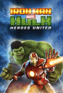 Iron-Man-and-Hulk-Heroes-United-2013