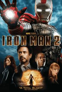 Iron-Masn-2