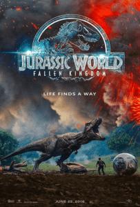 Jurassic-World-Fallen-Kingdom-2018
