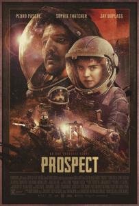 Prospect-2019