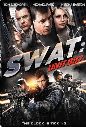SWAT-Unit-887-2015