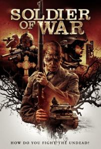 Soldier-of-War-2019
