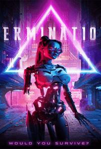 Termination-2019