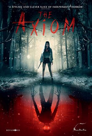The-Axiom-2019