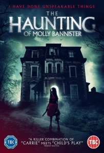 The-Haunting-of-Molly-Bannister