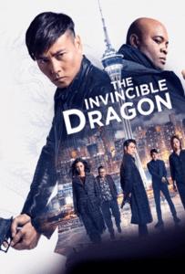 The-Invincible-Dragon-2019