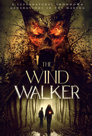 The-Wind-Walker-2019