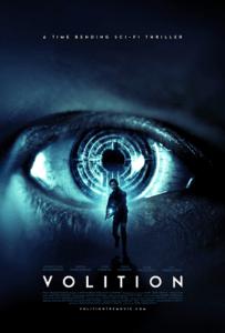 volition-2019