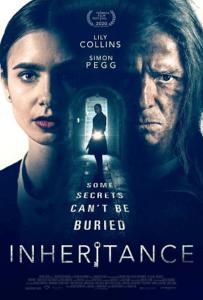 inheritance-2020