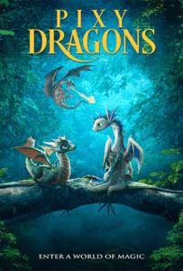 pixy-dragons-2019