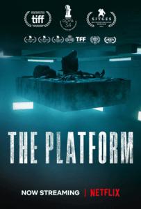 the-platform-2019
