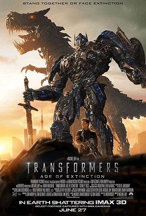 transformers-age-of-extinction-2014
