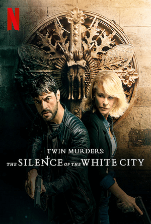 twin-murders-the-silence-of-the-white-city