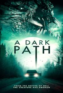 a-dark-path-2020