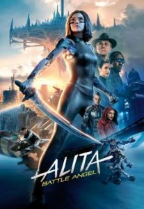 Alita-Battle-Angel