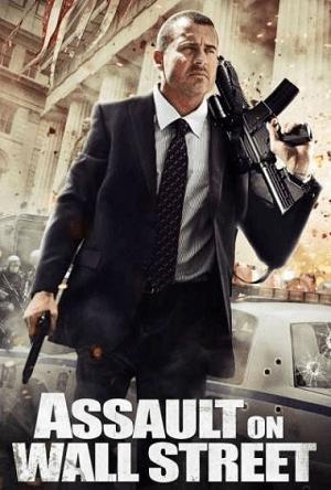 Assault-on-Wall-Street-2013