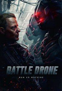 Battle-Drone-2018