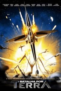 Battle-for-Terra-2007