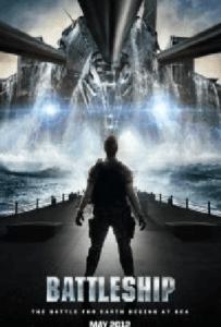 Battleship-2012