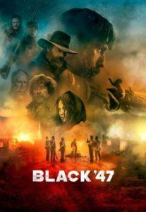 Black-47