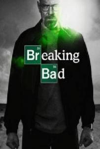 Breaking-Bad-The-Movie