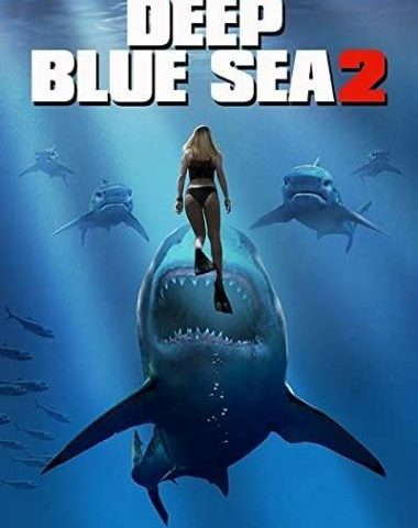 Deep-Blue-Sea-2